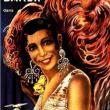 """Expo """"La Sirène des tropiques"""" de H. Etiévant et M. Nalpas, 1927-1h25"""
