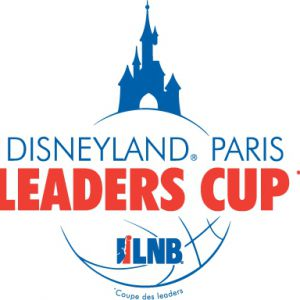 PACK 3 JOURS BASKET @ Disney Events Arena - CHESSY