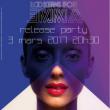 Concert LOOKING FOR EMMA à Paris @ Les Trois Baudets - Billets & Places