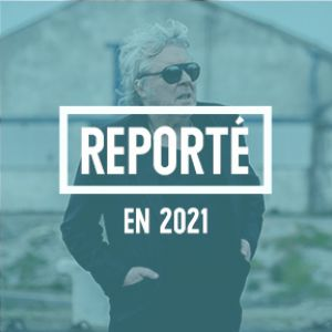 Arno ! Attention ! Report En 2021 Date A Definir !