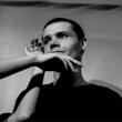 Concert WESTERMAN + 1ère partie à PARIS @ La Boule Noire - Billets & Places