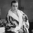 """Expo """"Le Vertige"""" de Marcel L'Herbier, 1927 (2h15)"""