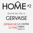 Soirée DÉMON D'OR JADORE !! à Villeurbanne @ TRANSBORDEUR - Billets & Places