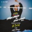 Concert LOLO ZOUAÏ à LYON @ Le Sucre  - Billets & Places