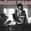Concert ADAM NAAS + DHAMMA