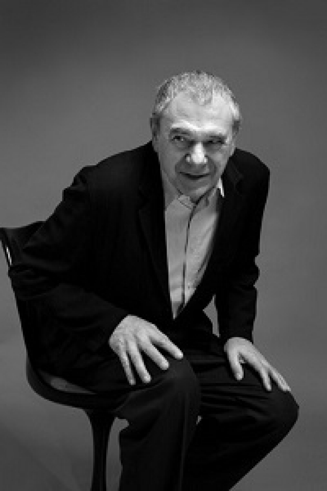 René URTREGER Trio` @ Sunside - Paris