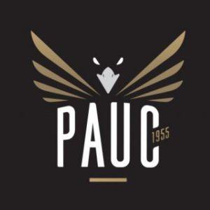 PACK 2 JOURS : APPART CITY HAND CUP 25 ET 26 AOUT @ Complexe sportif du Val de l'Arc - AIX EN PROVENCE