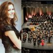Concert CHŒUR ET ORCHESTRE PHILHARMONIQUE DE RADIO FRANCE