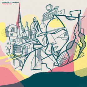 PARIS HIP HOP et MAINS D'ŒUVRES : CHILLA  @ Mains d'Oeuvres - Saint-Ouen