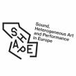 Concert JASSS + NKISI + BONAVENTURE - SOIREE SHAPE BIENNALE NEMO à Paris @ La Gaîté Lyrique - Billets & Places