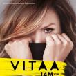 Concert VITAA - J4M TOUR