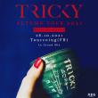 Concert TRICKY