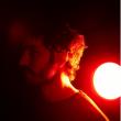 Concert NICOLA CRUZ + Dj Lycox à Paris @ La Gaîté Lyrique - Billets & Places