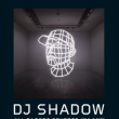 Soirée DJ SHADOW (dj set) + GUESTS à Paris @ Le Social Club - Billets & Places