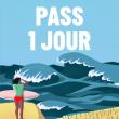 SAMEDI 8 AOÛT - Little festival #4 à SEIGNOSSE @ LE TUBE - LES BOURDAINES - Billets & Places