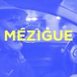 Soirée MEZIGUE ALL NIGHT LONG • good music for good people à Paris @ La Machine du Moulin Rouge - Billets & Places