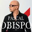 Concert PASCAL OBISPO  à Paris @ L'Olympia - Billets & Places