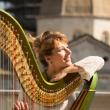 Concert ISABELLE OLIVIER à Paris @ Café de la Danse - Billets & Places