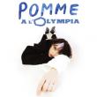 Concert POMME à Paris @ L'Olympia - Billets & Places