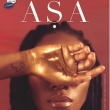 Concert ASA à RIS ORANGIS @ LE PLAN Grande Salle - Billets & Places