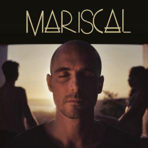 Mariscal @ Café de la Danse - Paris