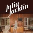 Concert JULIA JACKLIN à PARIS @ Le Pop Up du Label_NE PAS UTILISER - Billets & Places