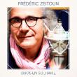 Concert FREDERIC ZEITOUN