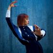 Concert Suzane à NILVANGE @ LE GUEULARD PLUS - Billets & Places