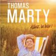 Concert MICHEL +1ère Partie