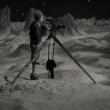 """Expo """"La Femme sur la Lune"""", Fritz Lang, 1929 (2h50)"""