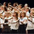 Concert Comédies et films musicaux