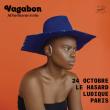 Concert Vagabon + Mont Joseph à PARIS @ Le Hasard Ludique - Billets & Places