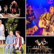 Théâtre ABONNEMENT 3 SPECTACLES à LA ROCHE SUR YON @ CG Vendée - Billets & Places