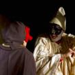 Théâtre TERESINA COMMEDIA DELL'ARTE à  - Billets & Places