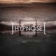 Concert HYPNO5E à NIMES @ PALOMA - Billets & Places