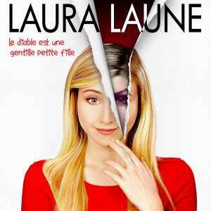Laura Laune