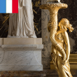 Visite guidée - Les Splendeurs de Versailles