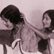 Expo Programme « Comédies indiennes » (50min)