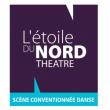 FESTIVAL AVIS DE TURBULENCES à PARIS @ SALLE DE SPECTACLE - CARREAU DU TEMPLE - Billets & Places