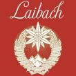 Concert LAIBACH à Paris @ Le Trabendo - Billets & Places