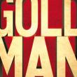 Spectacle NE EN '17 - TOUR (J.J GOLDMAN) à NAMUR @ GRANDE SALLE - THEATRE DE NAMUR - Billets & Places