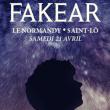 Concert FAKEAR à Saint-Lô @ Le Normandy - Billets & Places