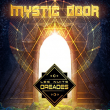 Soirée NEW YEAR OREADES : MYSTIC DOOR