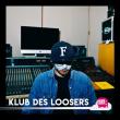 Concert PP#5 : Klub des loosers