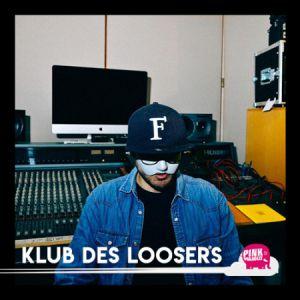 PP#5 : Klub des loosers @ Connexion Live - Toulouse