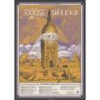 Concert European Tour DVNE + DELUGE