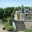 Visite Le jardin botanique du Petit Trianon