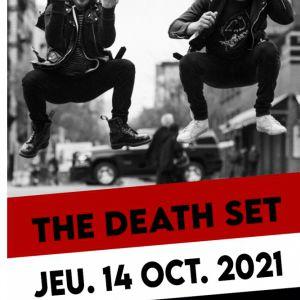 The Death Set