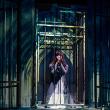 Théâtre LA RELIGIEUSE à SÉLESTAT @ LES TANZMATTEN - NUM - Billets & Places
