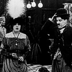 "Programme Mabel Normand ""Mabel's strange predicament"" (40min) @ Fondation Jérôme Seydoux-Pathé - PARIS"